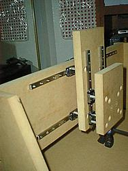 Does this look like a CNC Machine ????-pic002-jpg