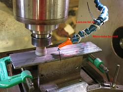 Cutting and drilling PCB with 0.8mm end mill-7721b-jpg