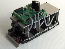 Recommended Voltage for DYN4 Drives/Motors-hpim2916-jpg