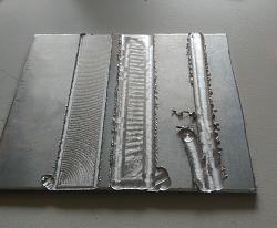 Which bits to use for PCB milling?-milling-jpg