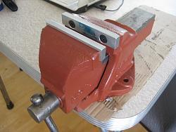 King Rich KRV-2000 Knee Mill CNC Conversion-img_6254-1024x768-jpg