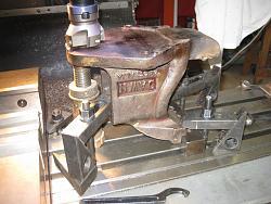 King Rich KRV-2000 Knee Mill CNC Conversion-img_6207-1024x768-jpg