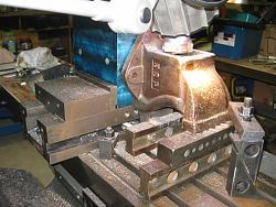 King Rich KRV-2000 Knee Mill CNC Conversion-img_6228-1024x768-jpg