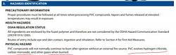 I was told cutting PVC was nontoxic.-pvc-jpg