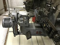 New to me | Index 555 Milling Machine-2018-09-22-17-43-33-jpg