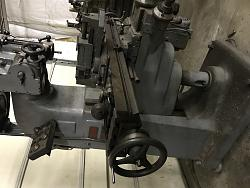 New to me | Index 555 Milling Machine-2018-09-22-17-43-37-jpg
