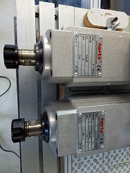 Hertz spindles from Turkey-motors1-jpg