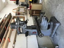 New to me | Index 555 Milling Machine-2018-09-29-13-23-08-jpg