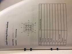 ISEL Gantry XYZ setup - need help identifying wheather servo or stepper-img_5160-jpg