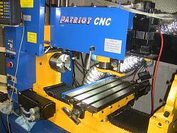AC servo conversion on CNC Patriot VFD machine-img_0855-jpg