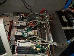 AC servo conversion on CNC Patriot VFD machine-pict0641-jpg