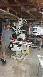 My mill Conversion-trionice-milling-machine-jpg