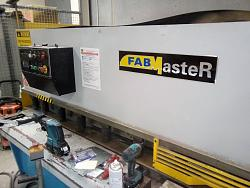 Fabmaster Shear/Guillotine backgauge loses position-img_20181011_095214-1-jpg