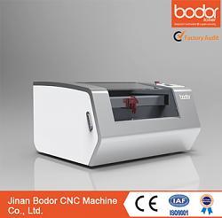 BODOR LASER- NOT A GOOD OPTION.-bodor-cnc-bcl-mu-series-jpg_350x350-jpg