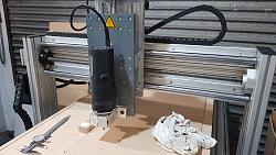 Upgrade or scrap old machine-20181018_172747-jpg