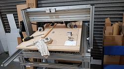 Upgrade or scrap old machine-20181019_131804-jpg
