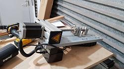 Upgrade or scrap old machine-20181019_131824-jpg