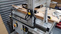 Upgrade or scrap old machine-20181019_131859-jpg