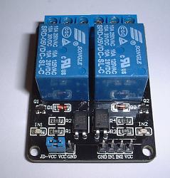 Need help with relay on usb card bsmce04-pp bob-relay-board-jpg