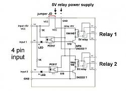 Need help with relay on usb card bsmce04-pp bob-relay-board-circuit-jpg