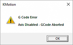 Problem with Y axis, need help!!-axisdisabled-png