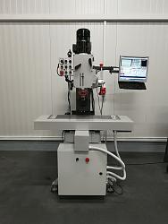 ZX 7045 CNC - machine conversion-img_20181029_170159-jpg
