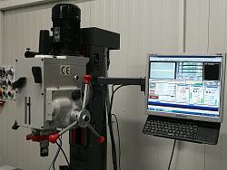 ZX 7045 CNC - machine conversion-img_20181029_170247-jpg