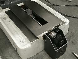 ZX 7045 CNC - machine conversion-img_20181005_201041-jpg