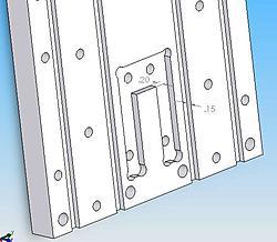 Joe's CNC Model 2006-z-bearing-slide-jpg