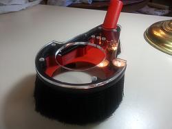 Building my first CNC machine - Shapeoko-20141002_115028-jpg