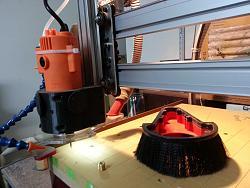 Building my first CNC machine - Shapeoko-20150420_200941-jpg
