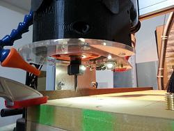 Building my first CNC machine - Shapeoko-20150420_201001-jpg
