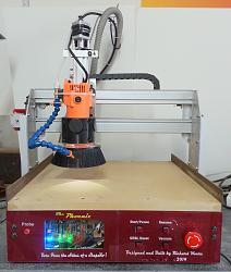 Building my first CNC machine - Shapeoko-20150421_104121-jpg