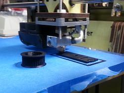 Building my first CNC machine - Shapeoko-20140629_015626-jpg