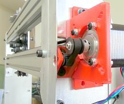 Building my first CNC machine - Shapeoko-20140712_114025-jpg