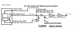 Proximity Sensor Wiring Issue? Help needed.-5v-npn-sensor-plus-c25r3-input-jpg