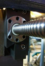 Emco F3 mill conversion X Axis-imag1927-2-jpg