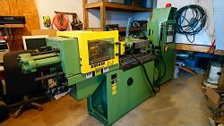Input on two bench top injection machine options.-dsc_0159-jpg