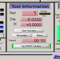 Mach3 Cutter radius compensation-mach3-tool-info-png