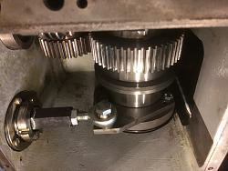 SL30-T Turret question-bell-crank-jpg