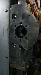 Emco F3 mill conversion X Axis-imag1965-2-jpg