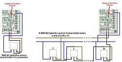 Proximity Sensor Wiring Issue? Help needed.-nc-pnp-a60_c10a-jpg