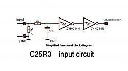 Proximity Sensor Wiring Issue? Help needed.-c25r3-input-jpg