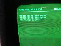 Bavelloni Tech-b73-jpg