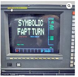 Symbolic FAPT TURN-symbolic_fapt-jpg