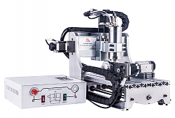 "Which of these CNC 3020 machines is ""most recent""? Any experience here?-model-d-png"