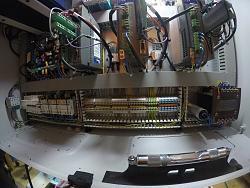 DM 4400 rebuild-skap_1-jpg