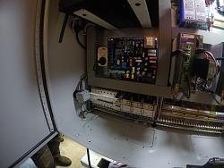 DM 4400 rebuild-skap_3-jpg