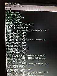 Delta 20 programming error-img_20181229_145913523-jpg