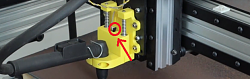 Floating Z axis head with PlanetCNC TNG [3D print files included]-floating-z-png
